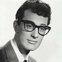 Philly Rock Radio Loves Buddy Holly